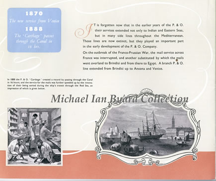 Centenary Booklet Page 14