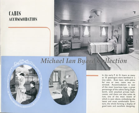 Centenary Booklet Page 19