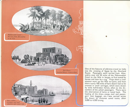 Centenary Booklet Page 5