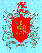 Cover of BPB Brochure
