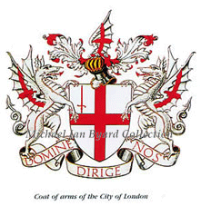 City of London Arms