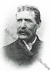Photo of George Henry Thatcher